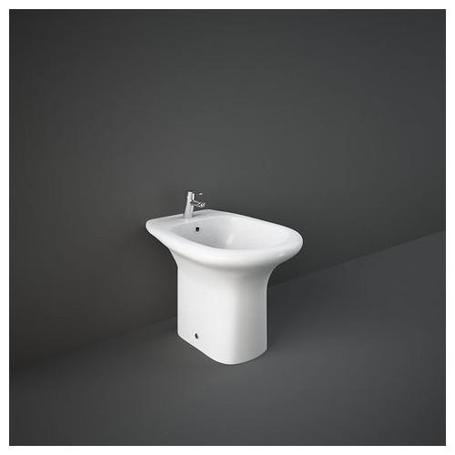 Rak Ceramics Waschbecken - Bidets Bidets Bodenstehend Rak-Orient ORBI00001