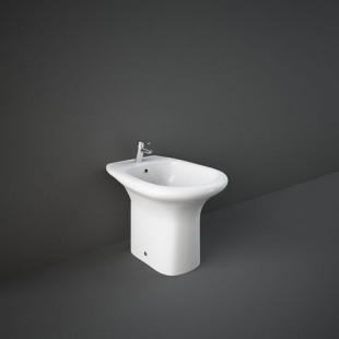 Waschbecken   Sockel RAK-KARLA 510 X 650 MM
