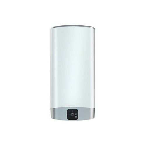 Ariston Warmwasserpeicher Velis Evo 100 Eu 3626147