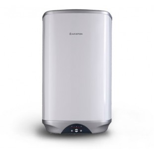Ariston Warmwasserpeicher Shape Eco Evo 100 Eu 3626076