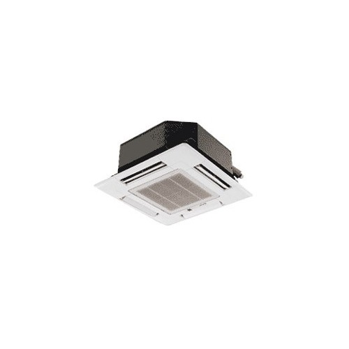 Mitsubishi Electric Inneneinheit Klimaanlagen 9000 BTU Serie SLZ-KF 2,5 KW SLZ-KF25VA Kassettengerät inverter Wärmepumpen