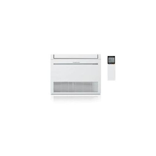 Mitsubishi Electric Inneneinheit Klimaanlagen 12000 BTU Serie MFZ-KJ 3,5 KW MFZ-KJ35VE Fußbodenheizung inverter Wärmepumpen M...