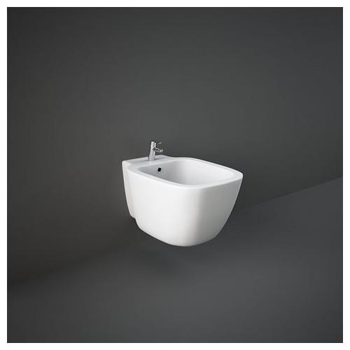 Rak Ceramics Waschbecken - Bidets Bidets Wandhängend Rak-One ONBI00002