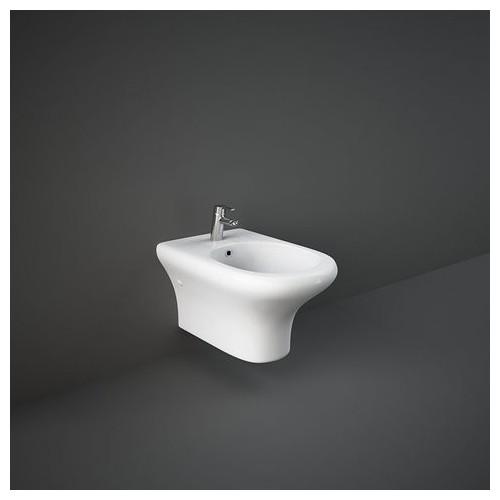 Rak Ceramics Waschbecken - Bidets Bidets Wandhängend Rak-Compact COBI00003