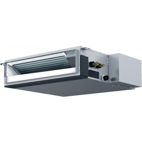 Inneneinheit Klimageräte Mitsubishi 9000 BTU Serie SEZ-KD 2,5 KW SEZ-KD25VAL inverter Wärmepumpen