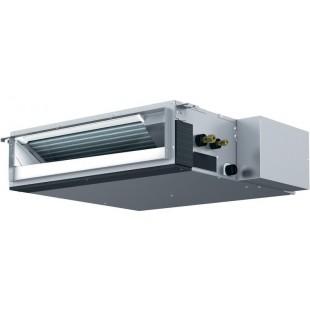 Mitsubishi Electric Inneneinheit Klimaanlagen 12000 BTU Serie SEZ-KD 3,5 KW SEZ-KD35VAL inverter Wärmepumpen SEZ-KD35VAL