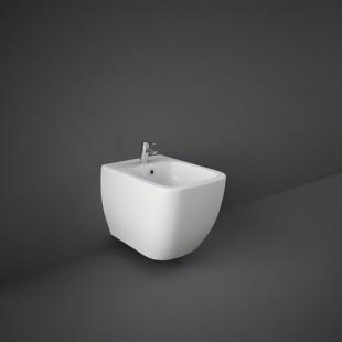 Rak Ceramics Waschbecken - Bidets Bidets Wandhängend Rak-Metropolitan MEBI00002