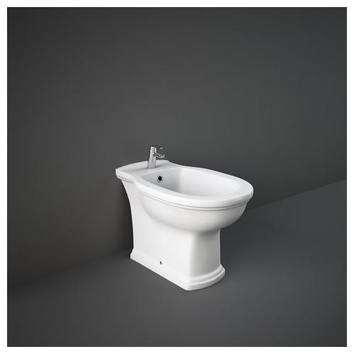 Rak Ceramics Waschbecken - Bidets Bidets Bodenstehend Rak-Washington WABI00001