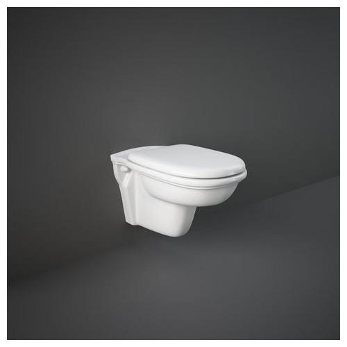 Rak Ceramics Waschbecken - Bidets Wandhängend Wasserklosett Rak-Washington WAWC00004