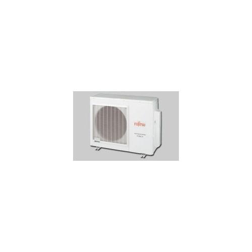 Fujitsu General Außengerät Klimaanlagen AOYG24L (3x1)-AOHG24L 24000 BTU 7,1 KW inverter Wärmepumpen AOYG24L (3x1)-AOHG24L
