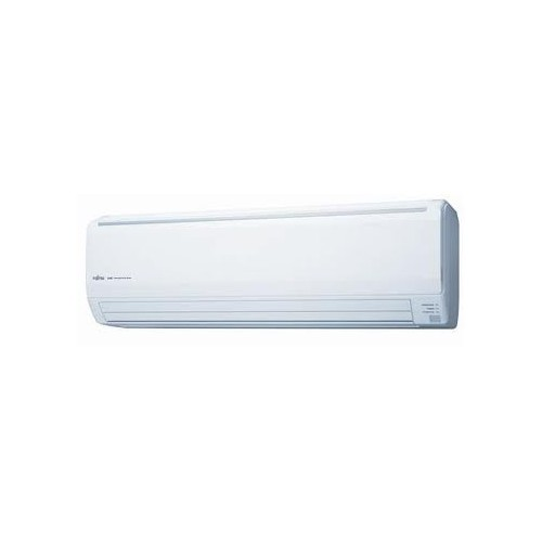 Inneneinheit Klimageräte Fujitsu General 18000 BTU Serie 5 KW ASYG18LFCA inverter Wärmepumpen