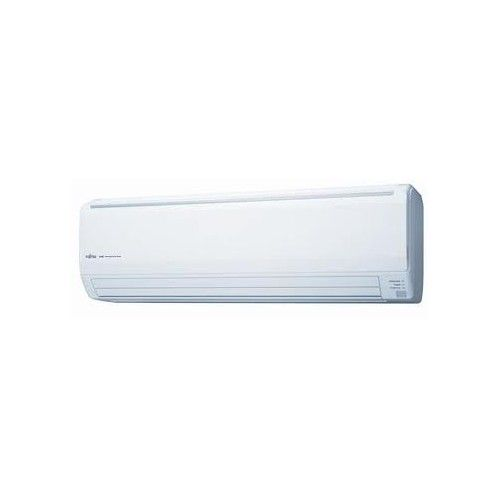 Fujitsu General Inneneinheit Klimaanlagen 18000 BTU Serie 5 KW ASYG18LFCA inverter Wärmepumpen ASYG18LFCA
