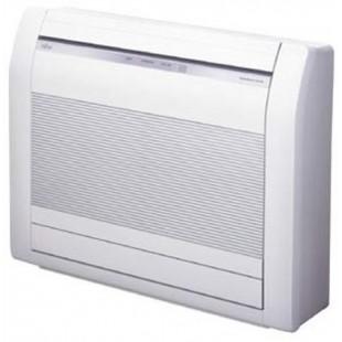 Fujitsu General Inneneinheit Klimaanlagen 9000 BTU Serie 2,5 KW AGYG09LVC-AGOG09LV Fußbodenheizung inverter Wärmepumpen AGYG0...