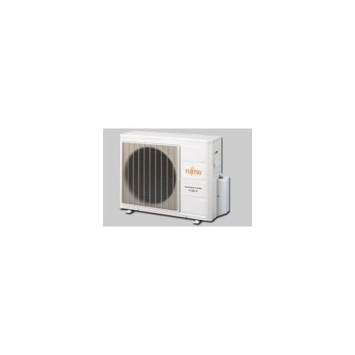 Fujitsu General Außengerät Klimaanlagen AOYG14LAC2 15000 BTU 4,2 KW inverter Wärmepumpen AOYG14LAC2