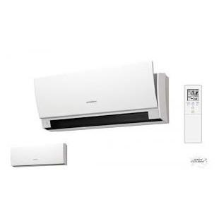 Fujitsu General Inneneinheit Klimaanlagen 12000 BTU Serie 3,5 KW ASYG12LUC-ASHG12LUC inverter Wärmepumpen ASYG12LUC-ASHG12LUC