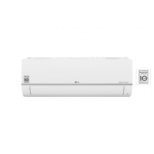 LG PM12SP STANDARD PLUS INNEN MULTI 3,5 KW PM12SP