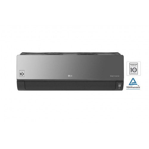 LG AM09BP GALLERIE INNEN MULTI 2.5 KW ARTCOOL ENERGY