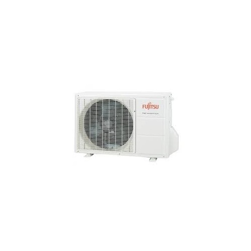 Fujitsu AOYG18LAC2 Außeneinheit Duo-Inverter - 5,6 kW