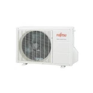 Fujitsu General Außengerät Klimaanlagen AOYG18LAC2 18000 BTU 5 KW inverter Wärmepumpen AOYG18LAC2