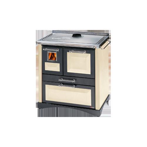 Holzöfen CADEL DIAMANTE 6 kW