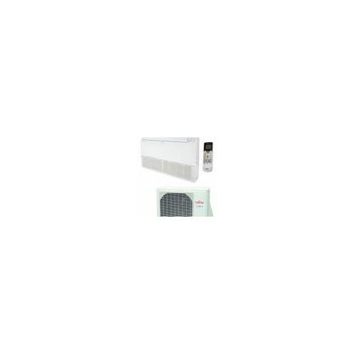 Fujitsu General Gewerbeklimaanlagen Fujitsu 18000 BTU Decken-Klimaanlagen ABYG18LVT 5.0 KW inverter Wärmepumpen ABYG18LVT