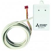 Mitsubishi MELCloud - WiFi-Adapter