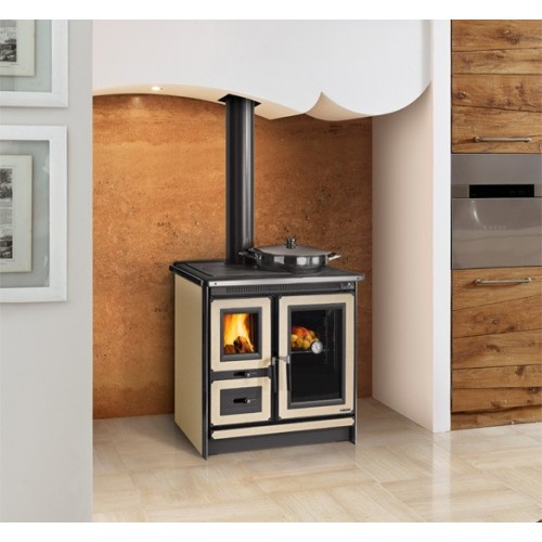 Holzbrenner LA NORDICA ITALY