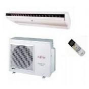 Fujitsu ABYG 36 LRT Decken- Klimageräte Set - 11,2 kW