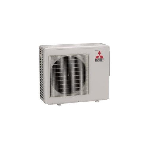 Mitsubishi Electric Außengerät Klimaanlagen MXZ-2E53VAHZ 18000 BTU 5 KW inverter Wärmepumpen MXZ-2E53VAHZ