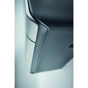 Daikin Stylish - FTXA20AS/RXAA A+++