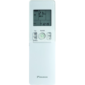 Daikin Stylish - FTXA25AS/RXAA A+++
