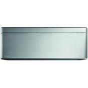 Daikin Stylish - FTXA35AS/RXAA A+++