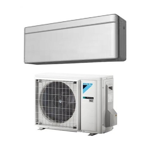 Daikin Stylish - FTXA35AS/RXAA A+++