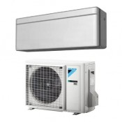 Daikin Stylish - FTXA50AS/RXAA A++
