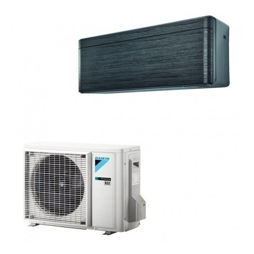 Daikin Stylish - FTXA20AT/RXAA A+++