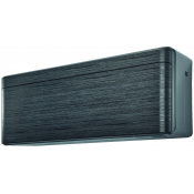 Daikin Stylish - FTXA50AT/RXAA A++