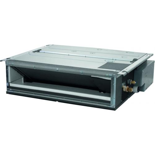 Daikin Klimaanlagen Mono Split R32 9000 BTU FDXM25F3-I+RXMM 2,5 KW serie Kanal FDXM-F inverter Wärmepumpe FDXM25F3-I+RXMM