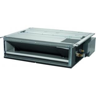 Daikin Klimaanlagen Mono Split R32 12000 BTU FDXM35F3-F+RXM35M 3,5 KW serie Kanal FDXM-F inverter Wärmepumpe FDXM35F3-F+RXM35M