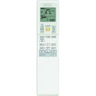 Daikin Klimaanlagen Mono Split R32 9000 BTU FVXM25F+RXM25M 2,5 KW serie Fußbodenheizung FVXM-F inverter Wärmepumpe FVXM25F+RX...