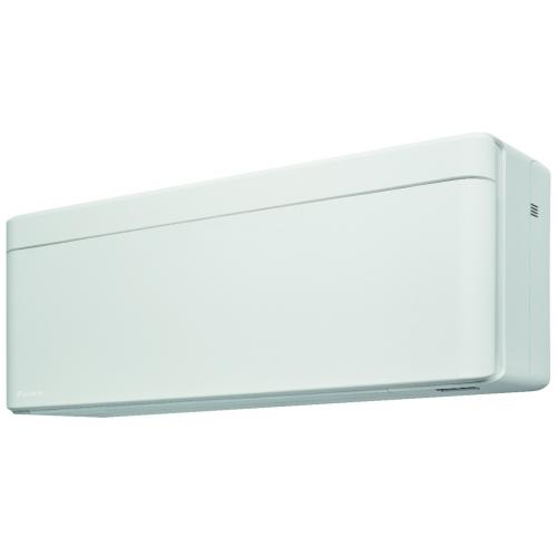 Inneneinheit Klimageräte Daikin R32 9000 BTU Serie Stylish 2,5 KW FTXA25AW Weiss mit WiFi inverter Wärmepumpen