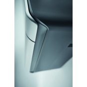 Daikin FTXA50AS 5.0 kW Multisplit inneneinheit