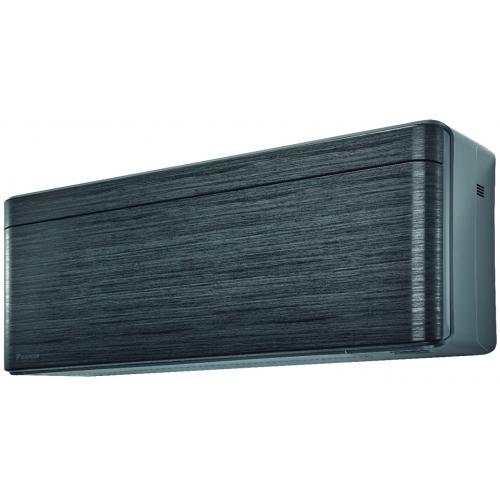 Daikin Inneneinheit Klimaanlagen R32 9000 BTU Serie Stylish 2,5 KW FTXA25AT Schwarzes mit WiFi inverter Wärmepumpen