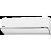 PANASONIC ETHEREA CS-KE25TKE-KIT R410A INVERTER PLUS KLIMAGERÄTE-SET - 2,5 KW