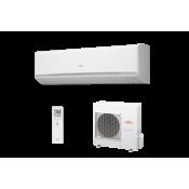Klimageräte Fujitsu R410A Serie LMTA 30000 BTU ASYG30LMTA+AOYG30LM 8 KW inverter Wärmepumpe