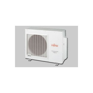 Fujitsu General Außengerät Klimaanlagen AOYG24LAT3 24000 BTU 7,1 KW inverter Wärmepumpen AOYG24LAT3