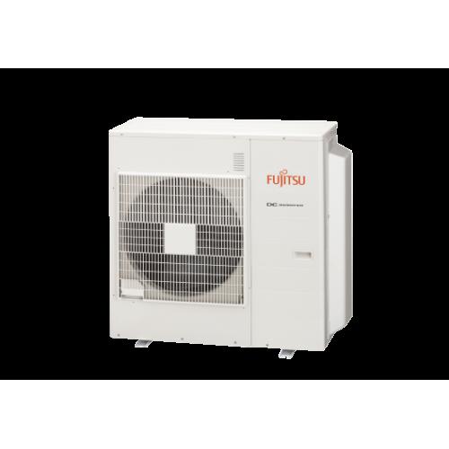 Fujitsu General Außengerät Klimaanlagen AOYG45LBLA6 45000 BTU 13 KW inverter Wärmepumpen AOYG45LBLA6