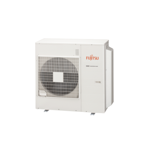 Fujitsu AOYG30LAT4 Außeneinheit Quadro-Inverter - 9,6 kW