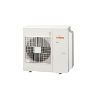 Fujitsu General Außengerät Klimaanlagen AOYG30LAT4 30000 BTU 8 KW inverter Wärmepumpen AOYG30LAT4