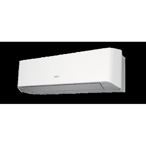 Inneneinheit Klimageräte Fujitsu General 9000 BTU Serie 2,5 KW ASYG09LMCE inverter Wärmepumpen