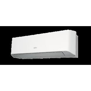 Fujitsu General Inneneinheit Klimaanlagen 15000 BTU Serie 4,2 KW ASYG14LMCE inverter Wärmepumpen ASYG14LMCE